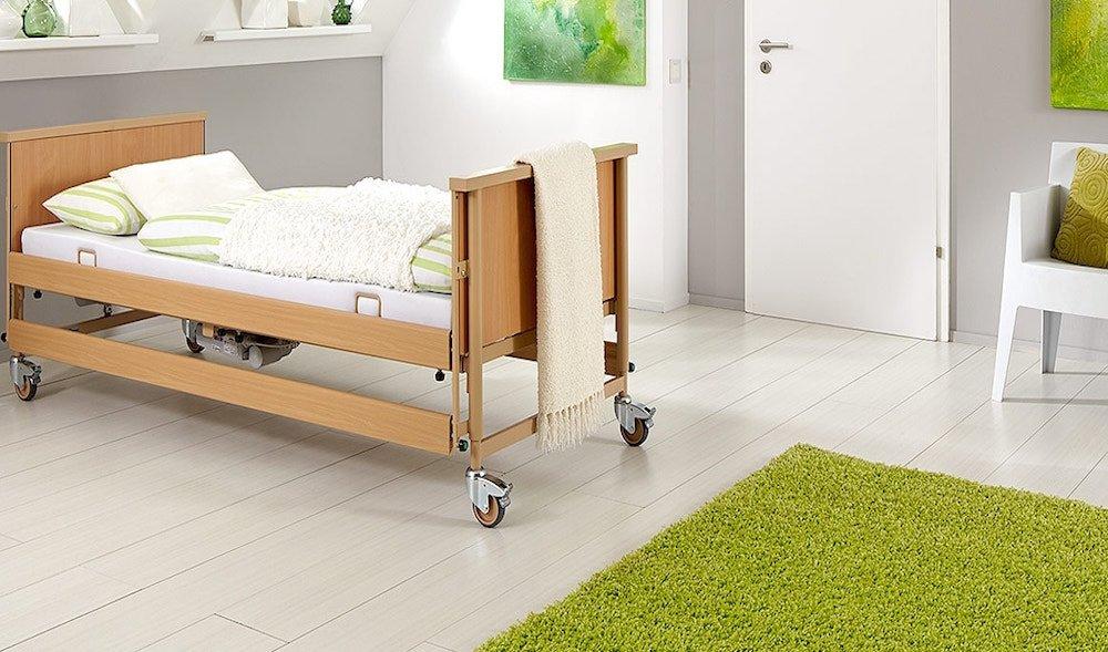 Healthcare Furniture