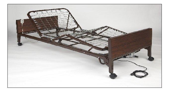 Dallas hospital bed rentals