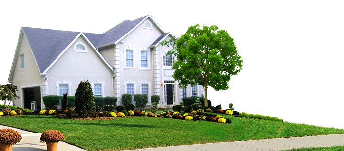 Dallas mobility equipment rental