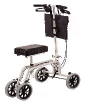 Dallas Knee walker rentals