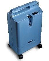Oxygen concentrator rentals
