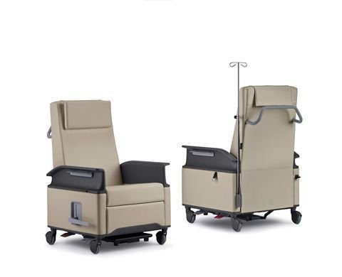Home medical equipment and healthcare furniture