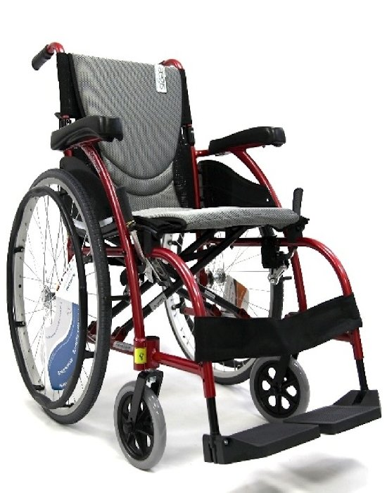 Wheelchair rentals Dallas
