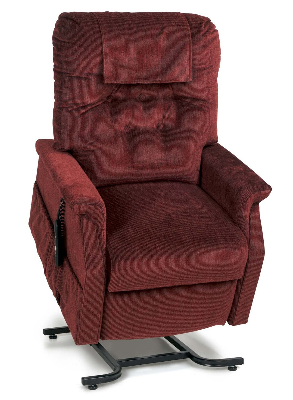 lift chair rental Dallas