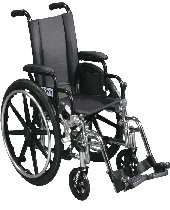 Dallas wheelchairs