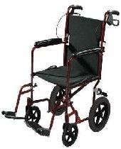 Dallas Wheelchairs
