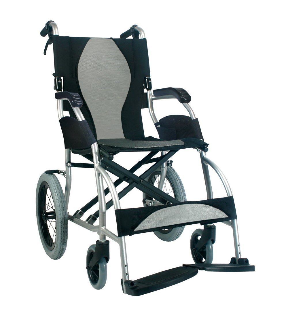 combo chair bariatric rollators home rollator transport decorating images chairs