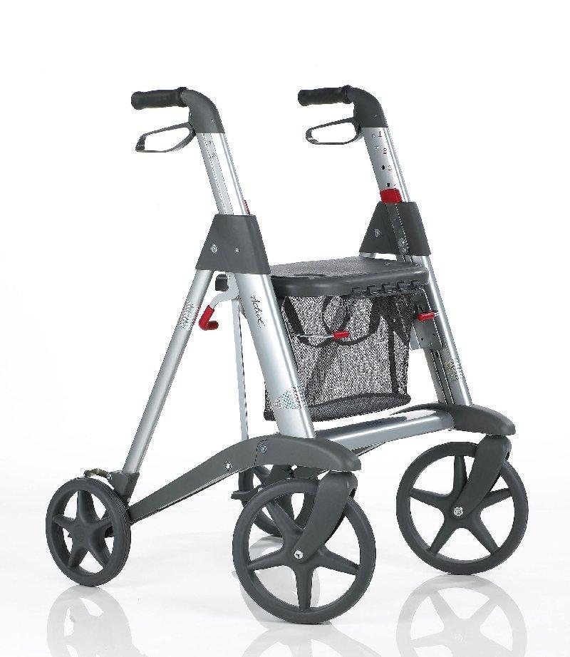 Dallas wheelchair rentals