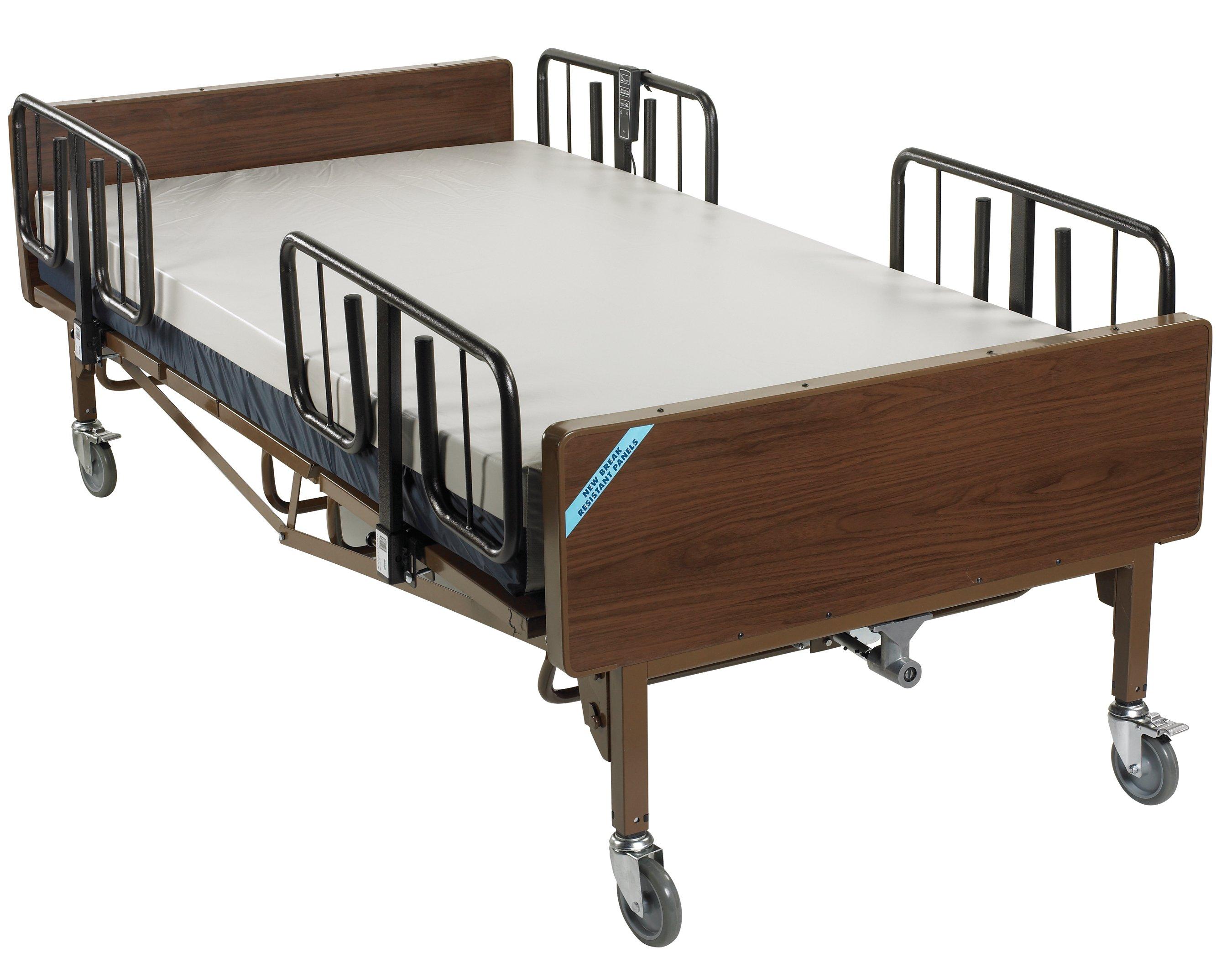 alternating bed air loss marietta mattressrentals rentals htm home mattress medical pressure inc medi rent beds ga for source hospital low