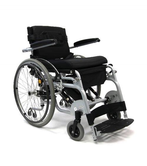 XO-101 Standing Wheelchiar