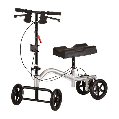 knee walker rental
