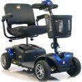 Buzzaround EX- 4 Wheel